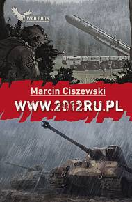 ebook www.2012ru.pl