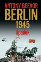 ebook Berlin 1945