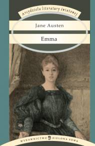 ebook Emma