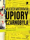 ebook Upiory Czarnobyla