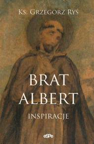 ebook Brat Albert