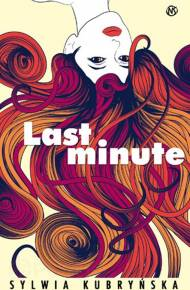 ebook Last minute