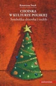 ebook Choinka w kulturze polskiej