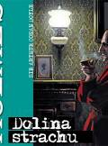 ebook Dolina Strachu