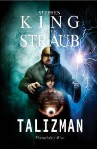ebook Talizman
