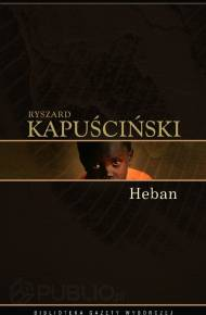 ebook Heban