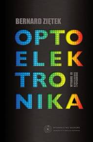 ebook Optoelektronika