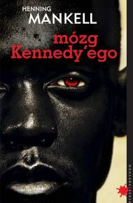 ebook Mózg Kennedy'ego