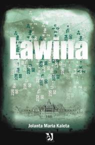 ebook Lawina