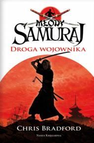 Młody samuraj