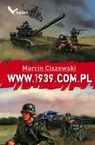 ebook WWW.1939.COM.PL