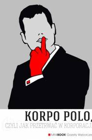 ebook Korpo polo