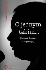 ebook O jednym takim..