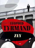 ebook Zły