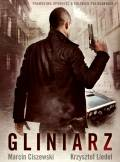 ebook Gliniarz