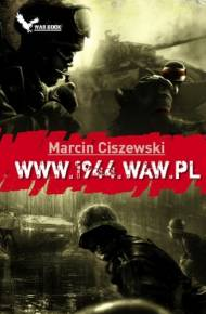ebook www.1944.waw.pl