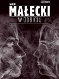 ebook W odbiciu