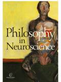 ebook Philosophy in Neuroscience