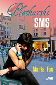 ebook Plotkarski SMS