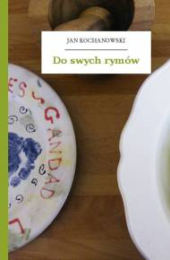 ebook Do swych rymów