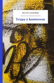 ebook Trupy z kawiorem