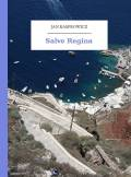 ebook Salve Regina