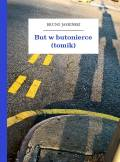 ebook But w butonierce (tomik)