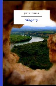 ebook Wagary