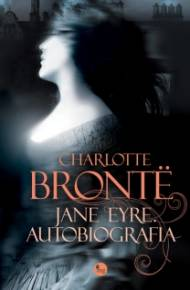 ebook Jane Eyre. Autobiografia