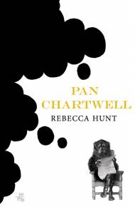 ebook Pan Chartwell