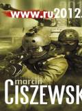 ebook www.ru2012.pl. - audiobook