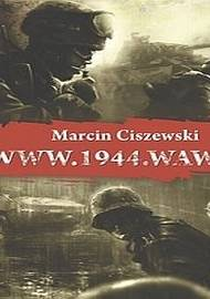 ebook www.1944.waw.pl. - audiobook