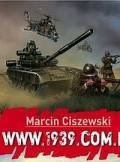 ebook www.1939.com.pl. - audiobook