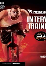 ebook Interval Training-Mężczyźni - audiobook