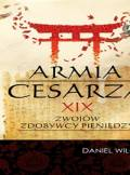 ebook Armia cesarza. Tom I - audiobook