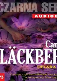 ebook Ofiara losu - audiobook