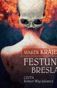 ebook Festung Breslau - audiobook