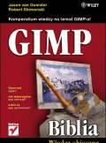 ebook GIMP Biblia
