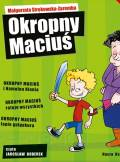 ebook Okropny Maciuś - audiobook