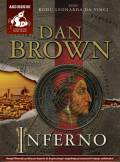 ebook Inferno - audiobook