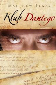ebook Klub Dantego