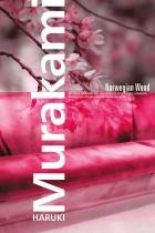 ebook Norwegian Wood