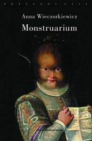 ebook Monstruarium