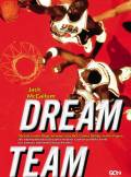 ebook Dream Team