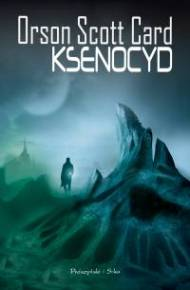 ebook Ksenocyd