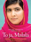 ebook To ja, Malala