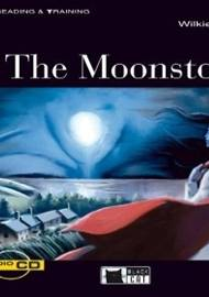 ebook The Moonstone - audiobook