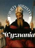 ebook Wyznania - audiobook
