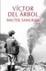 ebook Smutek samuraja