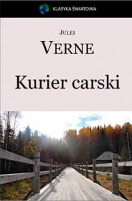 ebook Kurier carski